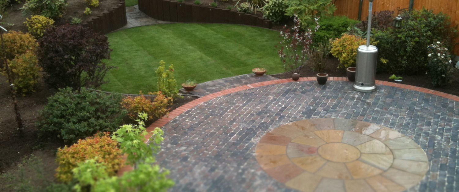 Landscape gardeners in birmingham previousnext workwithnaturefo